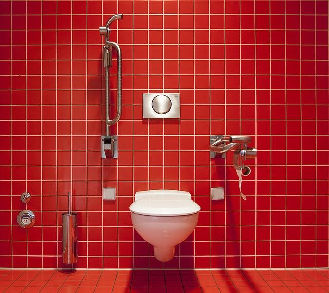 トイレ,トイトレ