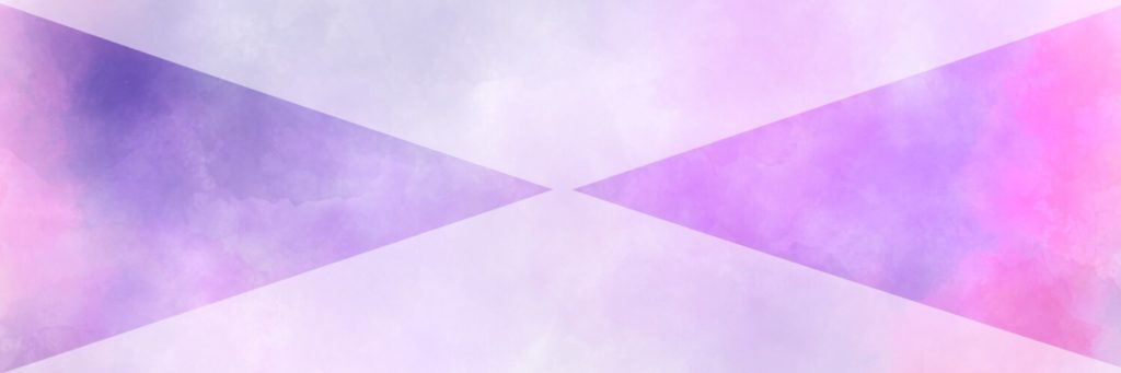 もやもや紫,ツイッターヘッダー