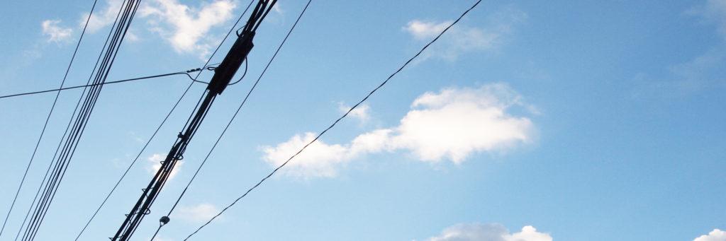 写真,空,ツイッターヘッダー